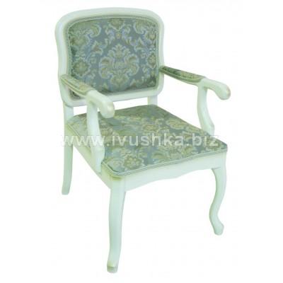 Кресло Гранд 3К