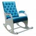 Кресло Ивушка 8а трансформер