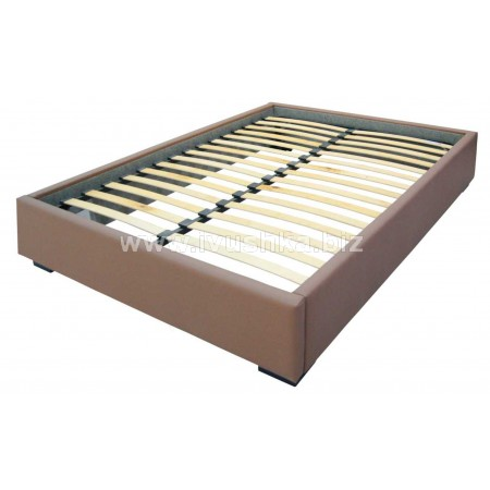 Кровать Ивушка Основание (1,4 x 2)