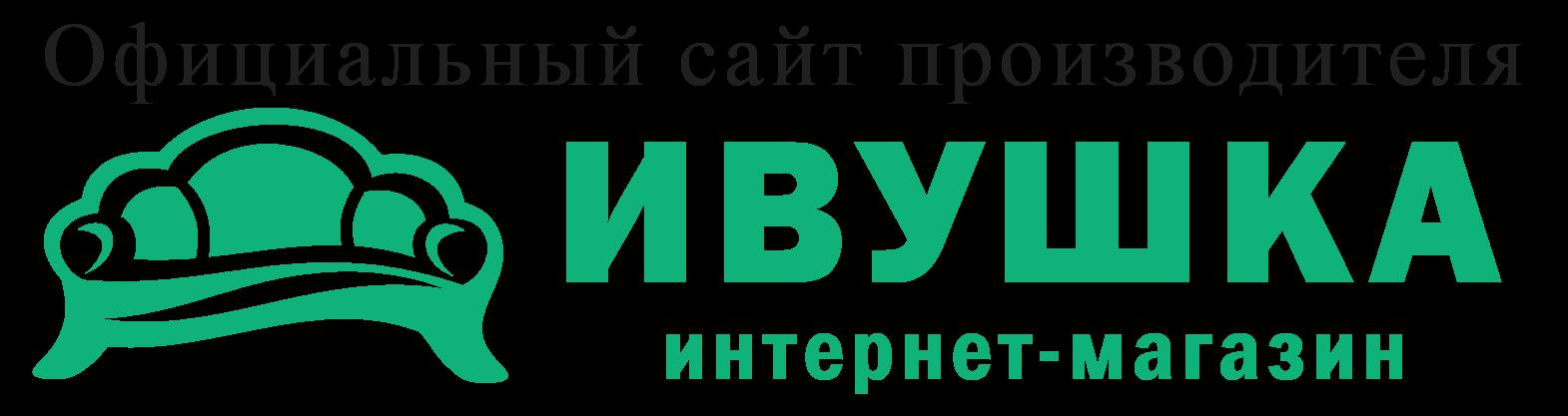 """Интернет магазин  """"Ивушка"""""""