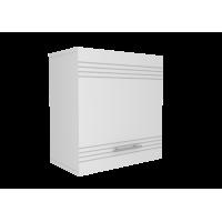Шкаф навесной -1 (Горка-1)