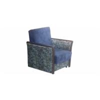 """Кресло """" Олимпия """" № 2"""