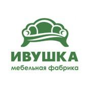 Модульные системы ИВУШКА