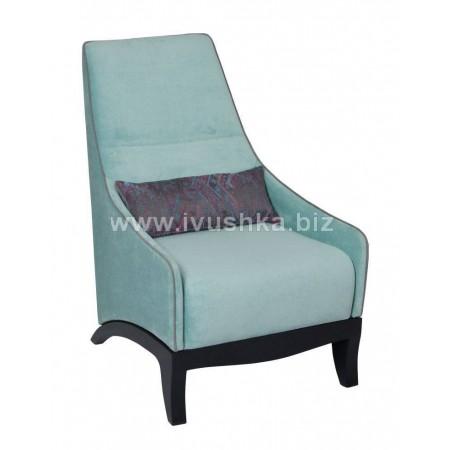 Кресло Ивушка 8б