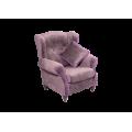 Кресло Гранд 9