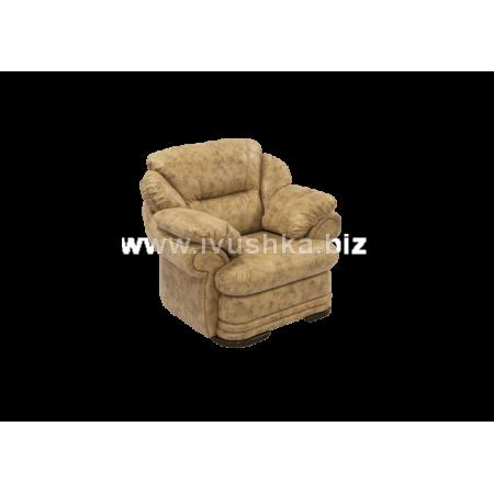 Кресло Гранд 4 (реклайнер)