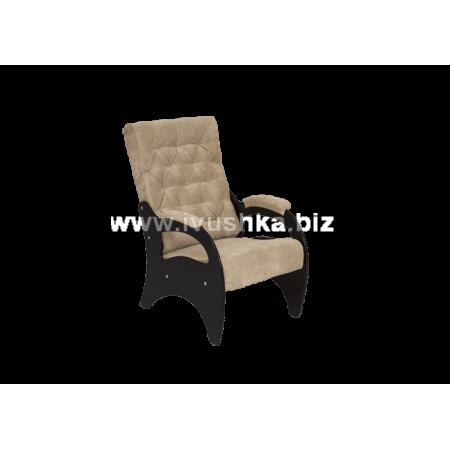 Кресло Ивушка 8а