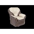 Кресло Ивушка 9