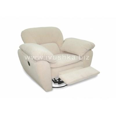 Кресло Гранд 2В-06/2  (реклайнер)