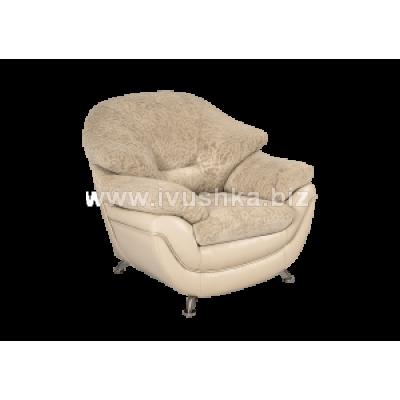 Кресло Ивушка 10