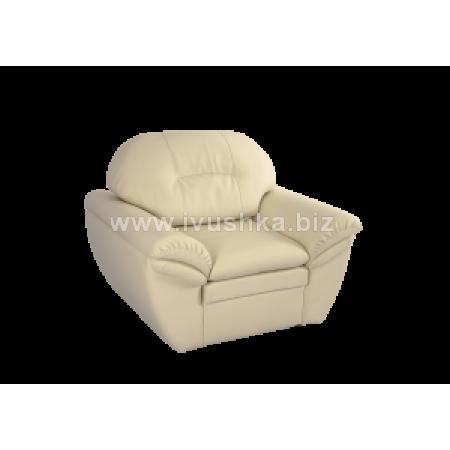 Кресло Гранд 6
