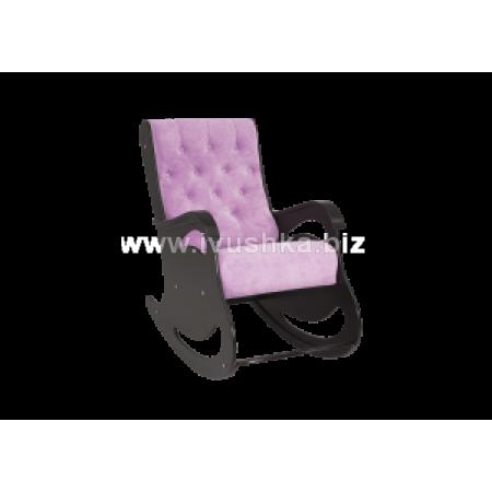 Кресло-качалка (Пружинный блок)