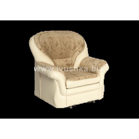 Кресло Ивушка 9 выкатное