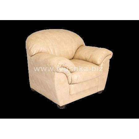 Кресло Гранд 8М