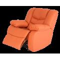 Кресло Гранд 5/2  (реклайнер)