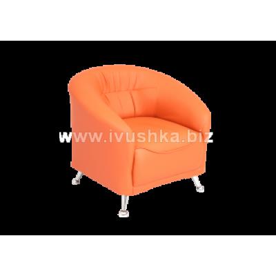 Кресло Ивушка 3 А