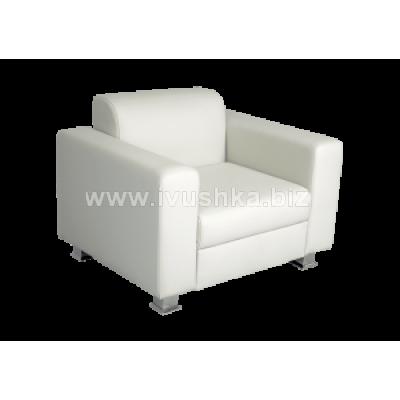 Кресло Ивушка 3 К