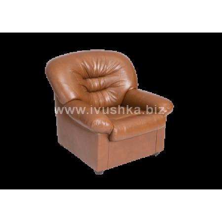 Кресло Ивушка 3 С