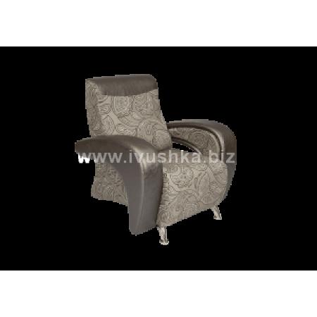 Кресло Ивушка 4-01