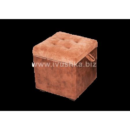 """пуф """"Кубик/1"""""""