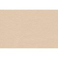 1555 sontex_beige